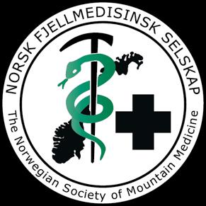 Norsk Fjellmedisinsk Selskap
